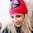 Sharon Cook avatar image