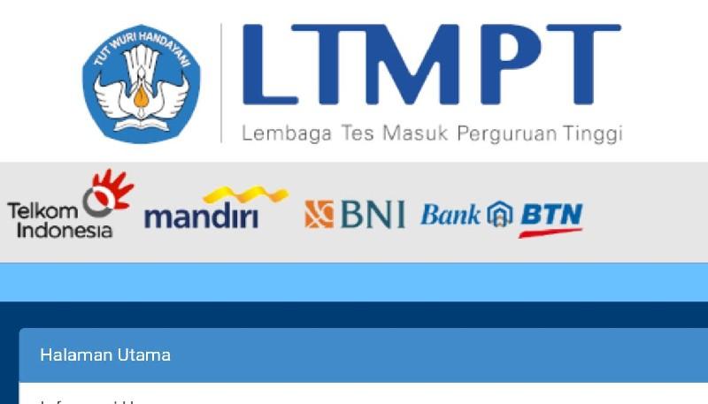 Cara-Registrasi-dan-Verifikasi-Akun-Siswa-LTMPT-2021