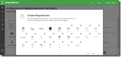 jfrog-artifactory-webui-create-repositories-04