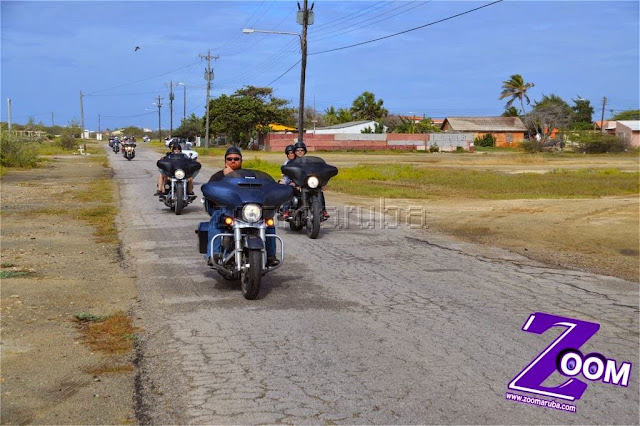 NCN & Brotherhood Aruba ETA Cruiseride 4 March 2015 part1 - Image_161.JPG