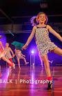 Han Balk Dance by Fernanda-0828.jpg