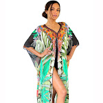 long-tunic-multi-green-beachwear-robe-closeup.jpg
