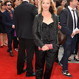 ENTSIMAGES.COM - Tamara Beckwith at the Spy - UK film premiere Odeon Leicester Square London 27th May 2015 Photo Mobis Photos/OIC 0203 174 1069
