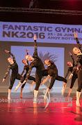 Han Balk FG2016 Jazzdans-9001.jpg