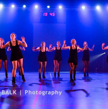 Han Balk Voorster Dansdag 2016-4068-2.jpg