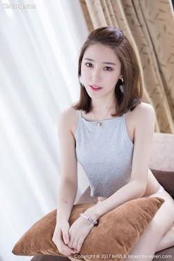 Lynn 刘奕宁