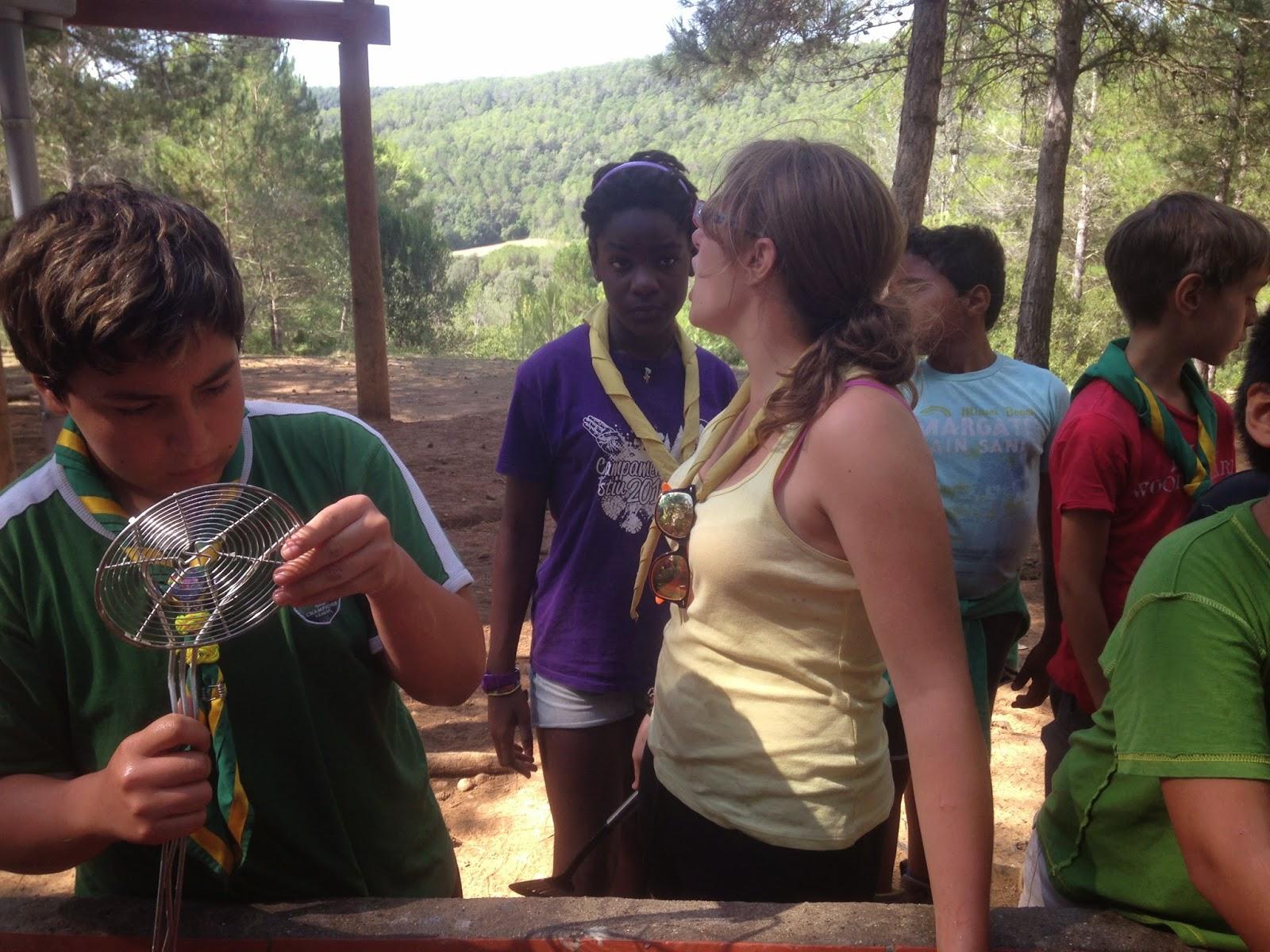 Campaments Estiu Cabanelles 2014 - IMG_0191%2B1.JPG