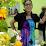Diosmery altagracia santos pérez's profile photo
