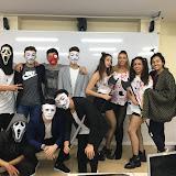 2017-11-31 Halloween 1r de MIP