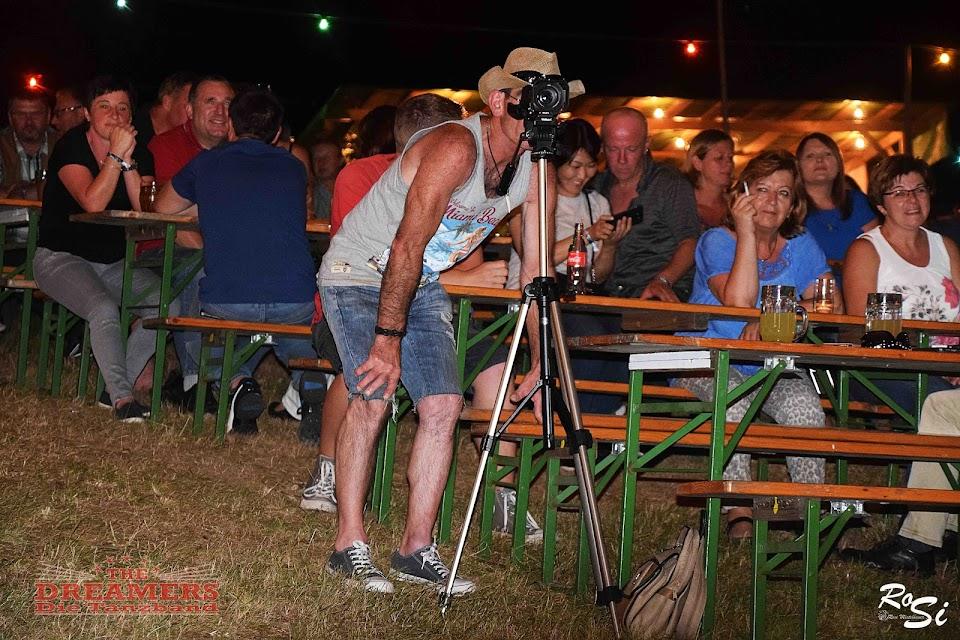 Bergfest Grosswolfgers Web (26 von 111).JPG