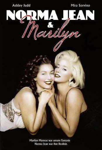 https://lh3.googleusercontent.com/-zWDrV_7oV8w/VLhAbyFJaOI/AAAAAAAACHQ/23uiIQOTEe0/Norma.Jean.y.Marilyn.TV.1997.jpg