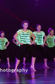 Han Balk Voorster Dansdag 2016-3774.jpg