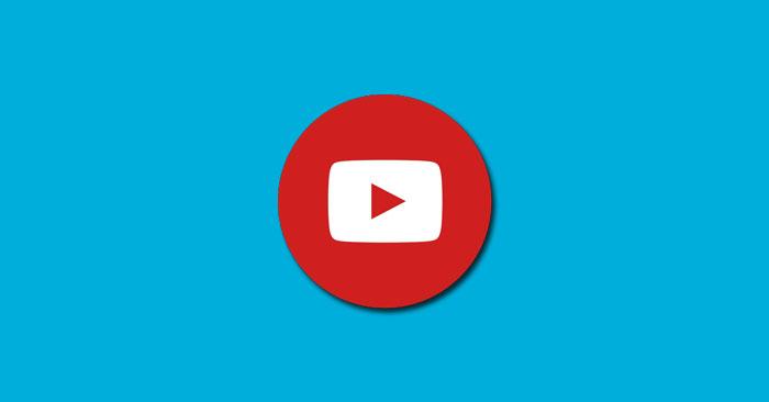 Cara Embed Video di Dalam Postingan