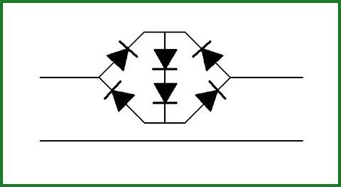 Se puede digitalizar la escala Z Puente_reductor