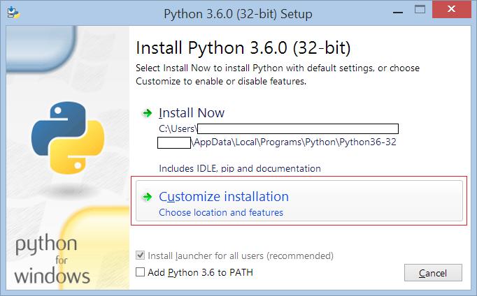 [instalar-python-3.6-en-windows2]