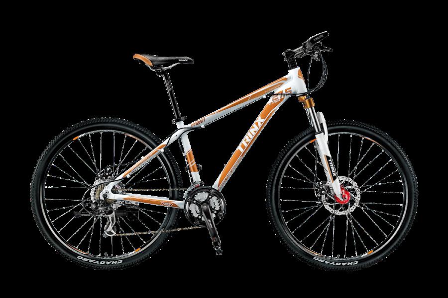 Xe dap the thao dia hinh TRINX M237, xe dap the thao, xe dap trinx, xe đạp thể thao chính hãng, xe dap asama, M237