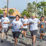 Funstacle Masters City Run Oranjestad Aruba 2015 part2 by KLABER - Image_129.jpg