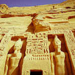 Egypt Edits (498 of 606).jpg