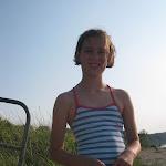 Sommerlager Noer 2009: Tag 11