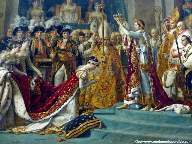 la-coronacion-de-napoleon-louvre-paris.JPG