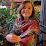 Liliana Goldstein (חיה לאה)'s profile photo