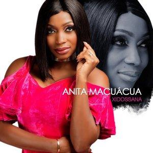 Anita Macuacua - Nakurandza [2018 DOWNLOAD]