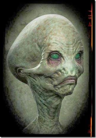 imagenes de extraterrestres (22)