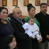 Baptism Emiliano - IMG_8778.JPG
