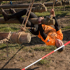 Survivalrun 2016-5943.jpg