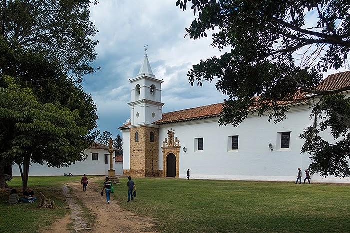 VillaLeyva24.jpg
