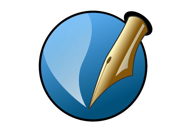 Scribus_logo.png