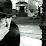 Jad Pamment's profile photo