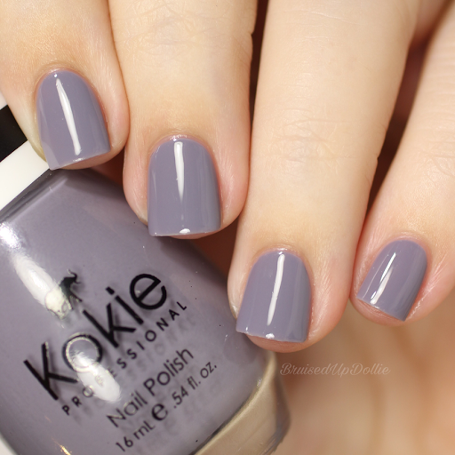 Kokie Cosmetics Forget Me Not