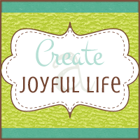 CreateAJoyfulLifeBlogButton