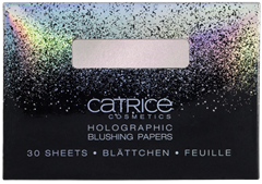 Catrice_Dazzle_Bomb_Holographic_Blushing_Papers_Final_RGB