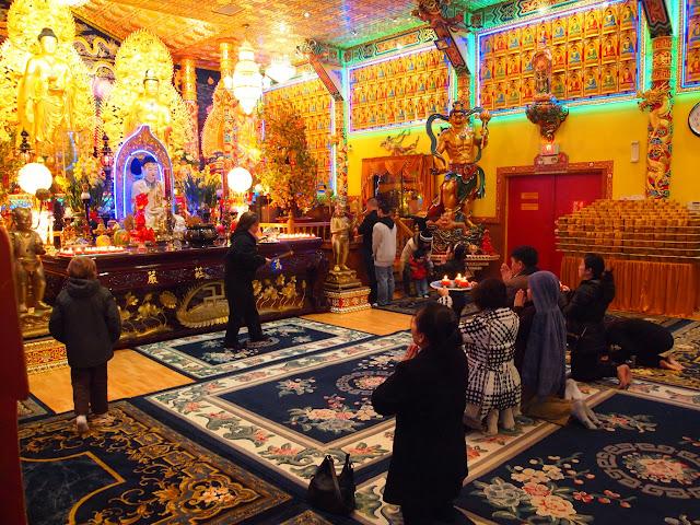 2013 Đêm Giao Thừa Quý Tỵ - 80.JPG