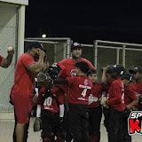 Hurracanes vs Red Machine @ pos chikito ballpark - IMG_7591%2B%2528Copy%2529.JPG