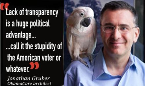 gruber mandate (2)