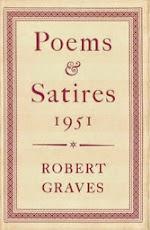 1951-Poems-and-Satires.jpg