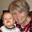 Nancy Bliss's profile photo