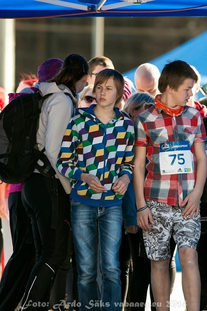 2014.04.16 Alma Linnasprint 2014-I Tallinna etapp - AS20140416LSTLN_011S.JPG