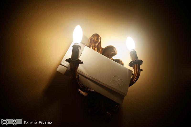 Foto de casamento 0023 de Paloma e Marcelo. Marcações: 06/11/2010, Casamento Paloma e Marcelo, Convite, Convite de Casamento, EuroStile, Rio de Janeiro.