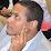 Fábio Ferreira's profile photo