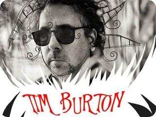exposición-de-Tim-Burton-en-méxico-770x578