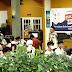 PBSI Bone Jalin Silaturahmi Lewat Buka Puasa Bersama
