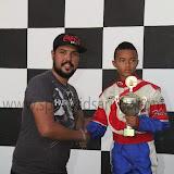 karting event @bushiri - IMG_1357.JPG