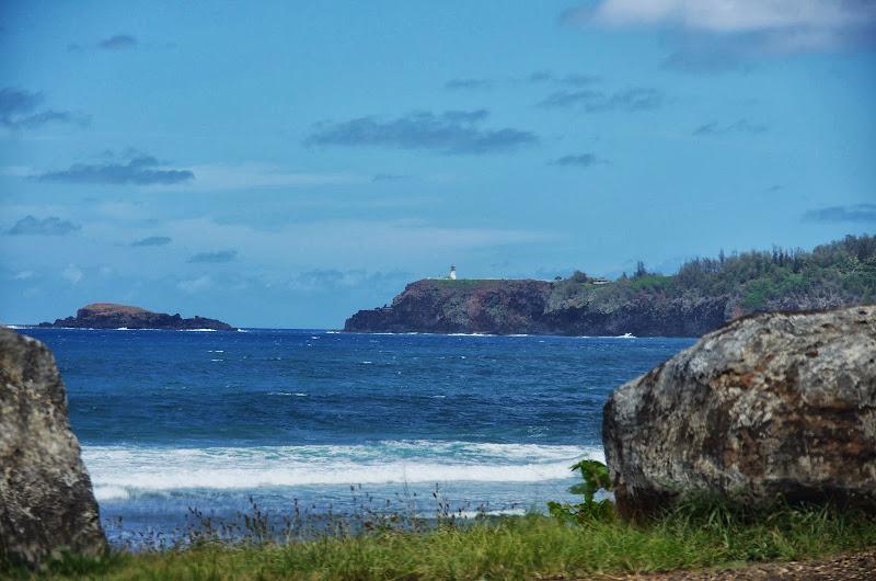06-25-13 Annini Reef and Kauai North Shore - IMGP9338.JPG