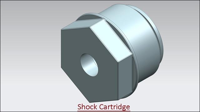 Shock Cartridge_1