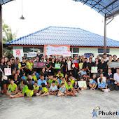 reporters-club-phuket060.JPG