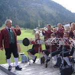 20090927_Frühschoppen_Lech_027.JPG